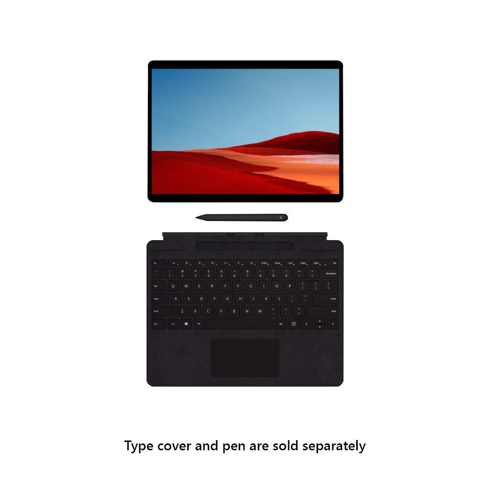 Microsoft Surface Pro X 1876