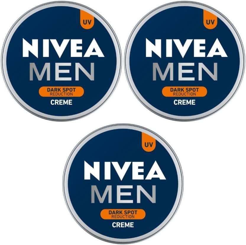 NIVEA MEN MEN Dark Spot Reduction Crme